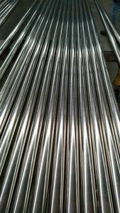 Wholesale stainless steel welded tube/pipe: Grade 201 304 Welded Stainless Steel Pipe Tube