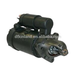 Wholesale truck engine: Heavy Truck ISDE Engine 6BT Starter Motor C3415537 for Dongfeng Truck