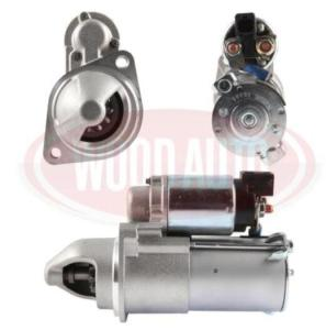Wholesale construction machinery: Car Parts Starter 3636817 3651890 for Construction Machinery Engine