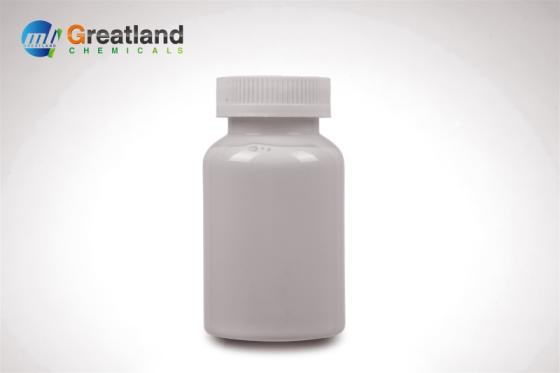 Sell Coating Water repellent agent