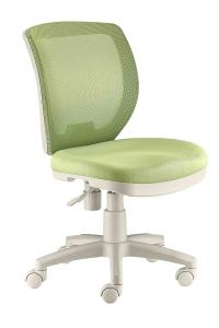 Wholesale Office Chairs: WR-Fly Office Chair