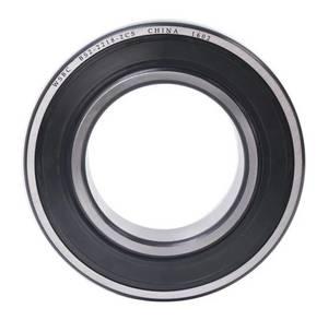Wholesale roller bearing: Spherical Roller Bearings BS2-2206-2CS