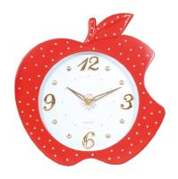 Sell Wall Clock For Kids Room