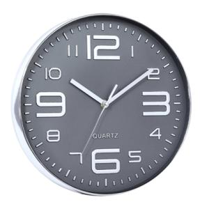 Wholesale Wall Clocks: Wall Clocks Battery Operated 12 Inch Easy To Read