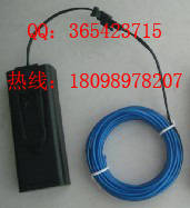 Sell 3V EL Inverter/driver 2-AA battery,for 1-3M EL wire