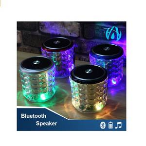 Wholesale computer speaker: Wholesale Computer Multimedia Bluetooth 4.0 Audio Mini Wireless Portable Waterproof Speaker