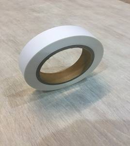 Wholesale Packing Sealing Adhesive Tapes: Double-sided Tape Using Different Adhesive On Each Side