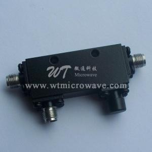 Wholesale directional coupler: 1-12GHz 16dB Directional Coupler
