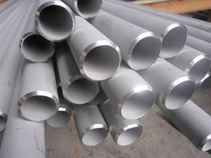 Wholesale 201 pipe: AISI Top QUALITY-201 202 304 304L 316 316L Seamless Stainless Steel Pipe