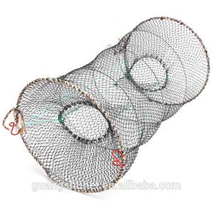 Folding Crab Trap Made in China