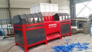 Wholesale new invention: New Invention Ultrasonic Cutting Machine Hard Plastic Recycling Machine