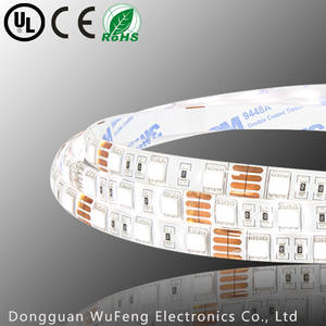 Wholesale flexible strip light: LED Flexible Strip Light