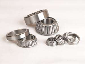 Wholesale taper: Tapered Roller Bearing