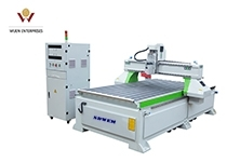 Wholesale 1325 cnc router: CNC Router 4 Axis Machine, CNC Wood Carving Machine 1325