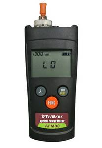 Wholesale optical: Optical Power Meter