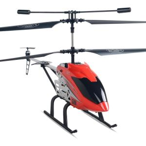 Wholesale aircraft: Remote Control Aircraft Toys