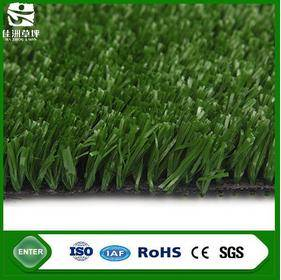 Wholesale Other Garden Ornaments & Water Features: PP Cheap Carpet Grass Artificial Grass Tile for Landscaping
