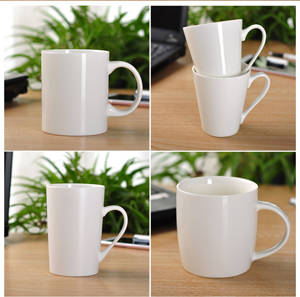 Wholesale coffee cup: Hot Sale Promotional Coffee Cups with Logo, Custom Logo Printed Mug
