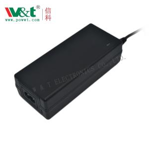 Wholesale laptop ac adapter: 12V/4A 12V/5A Desktop Power Adapter  48W 65W Laptop Power Supply