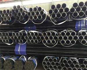 Wholesale shipbuilding: Carbon Steel and Carbon Manganese Steel Seamless Pipes for Shipbuilding