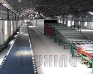 Wholesale insulation nail: Paperless Gypsum Board Production Line Equipment