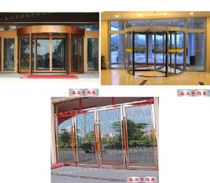 Wholesale steel doors: Stainless Steel Door