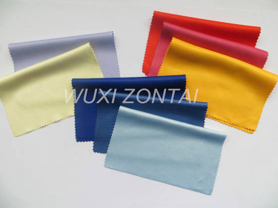 Sell 80%Polyester+20%Polyamide Microfiber Cleaning Cloth