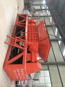 Wholesale metal scraps: Double Shaft Scrap Metal Plastic Tire Shredder Machine