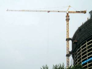 Wholesale crane lifting electromagnet: All Kinds of Tower Cranes Machinery for Construction