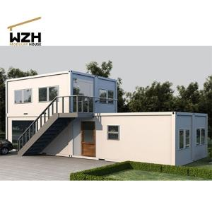 Wholesale electric shower: Multipurpose Modular Container House