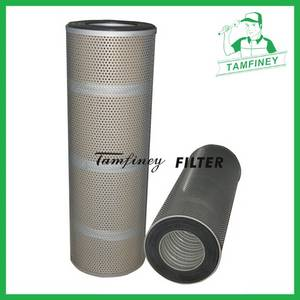 Wholesale hyundai oil filter: OEM Hyundai Hydraulic Oil Filter Cartridge HF35363 31Q6-01281 E131-0212 31N4-01461 31N4-01460 E131-0