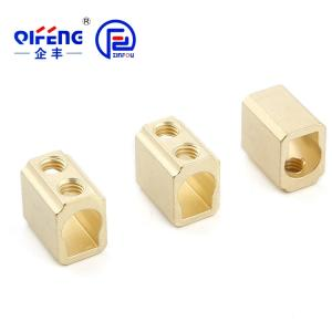 Wholesale meter terminal: PIN Battery Connector Meter Terminal Thermocouple Terminal