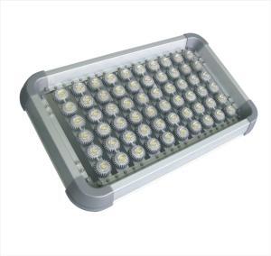Wholesale led lamp: DS3A LED Highway Tunnel Lamp