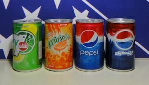 Wholesale mountain dew: Schweppes Tonic Water, Pepsi, Cola, Dr Pspper, Mountain Dew 330ml , Mirinda and Other Soft