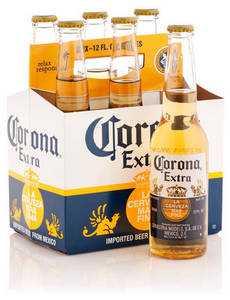 Wholesale beer: Becks Beer,Corona Beer,Carling Beers for Sale At Affordable Prices