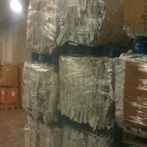 Wholesale abs flake: ABS Plasic Scrap