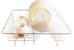 Wholesale Dish Racks & Drainers: Dish Holder