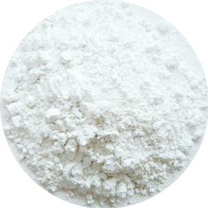 Wholesale oxide powder: Nano Aluminium Oxide/Zirconium Oxide/Magnesium Oxide Powder Al2O3/ZRO2/MgO Nanoparticles