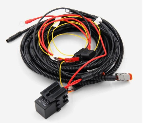 Sell Automotive Wiring Harness
