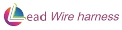 Lead Wire Harness Ltd.