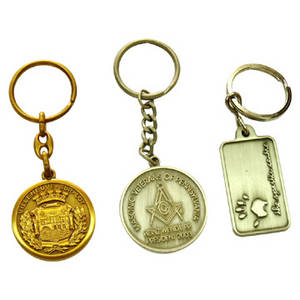 Wholesale key chains: Best Selling Car Promotional Key Chain, Key Ring, Key Hoder
