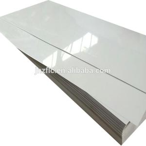 Wholesale aluminum sheets: Jinan Zhongfu Aluminum Sheet