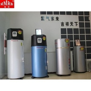 Sell heating pump units high quality heat equipment