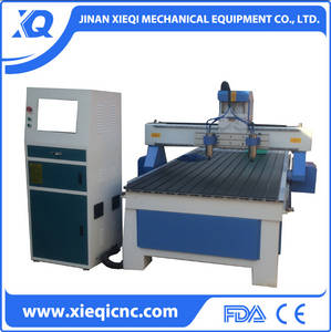 Wholesale Other Woodworking Machinery: Woodworking CNC Router