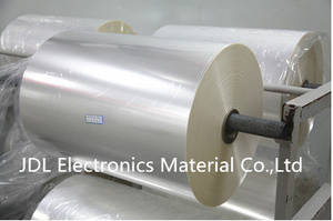 Wholesale polypropylene film capacitor: Biaxially Oriented Polypropylene Film for  Capacitors