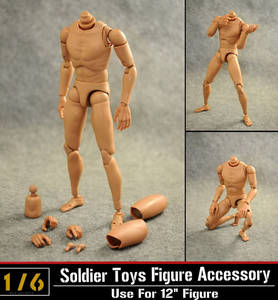 Wholesale dong feng: Collectible Action Figure Toy