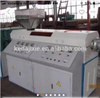 We Buy Glue Stick Making Machine for Indian Market