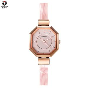 XINBOQIN Dropshipping Private Label Manufacturers Fashion 2018 Perfect  Quartz Fashion Ladies Luxury