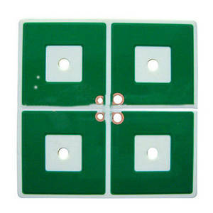 Wholesale pcb supplier: Computer Server System PCB with ROGERS High Speed Digital Laminates Circuit Boartd Supplier in China