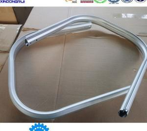 Wholesale baby strollers: Aluminum Profiles for Baby Strollers